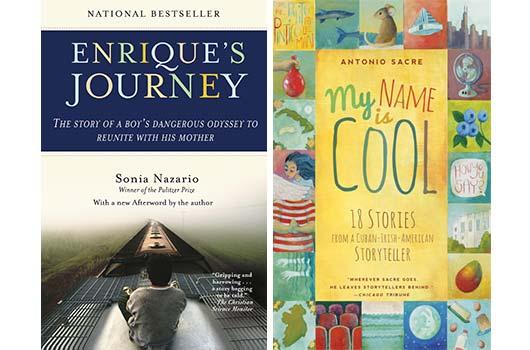 50 Libros para niños latinos que debes conocer-Photo28