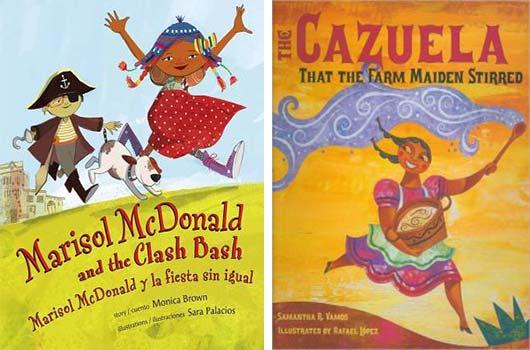 50 Libros para niños latinos que debes conocer-Photo3