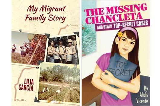 50 Libros para niños latinos que debes conocer-Photo40