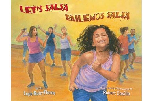 50 Libros para niños latinos que debes conocer-Photo45