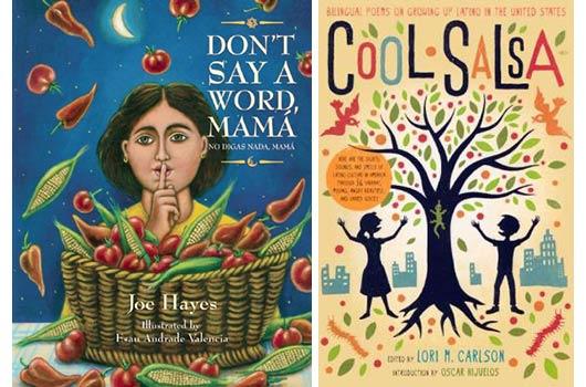50 Libros para niños latinos que debes conocer-Photo47