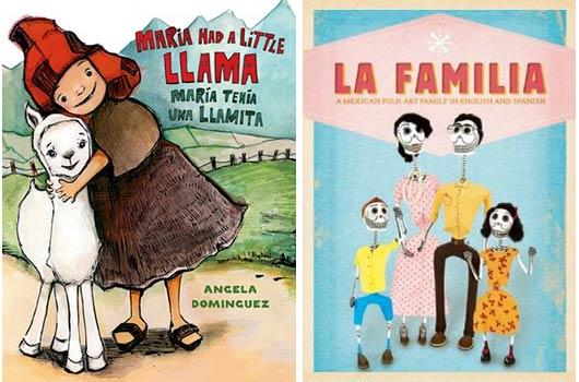 50 Libros para niños latinos que debes conocer-Photo49