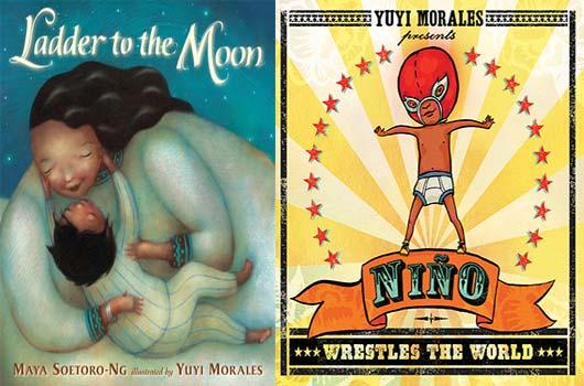 50 Libros para niños latinos que debes conocer-Photo4