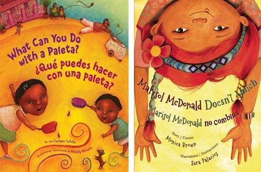 50 Libros para niños latinos que debes conocer-Photo7