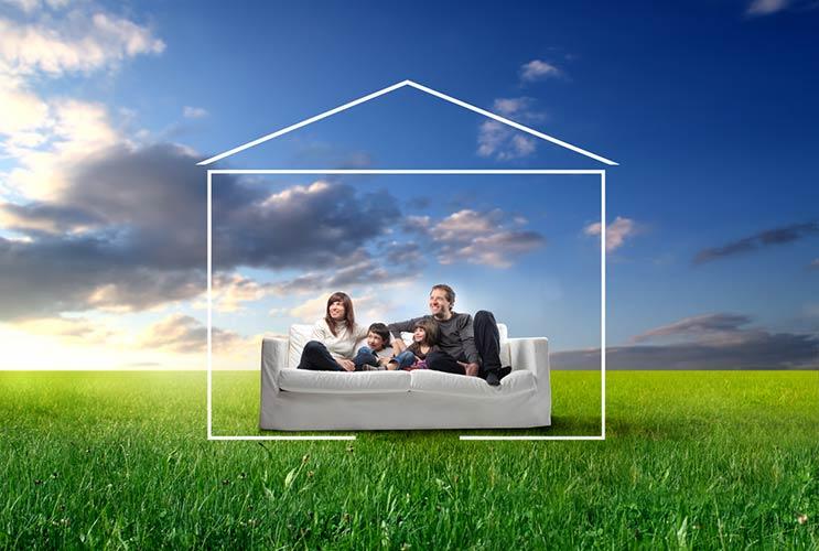6 tips para planear el mejoramiento de tu hogar con un presupuesto limitado-MainPhoto