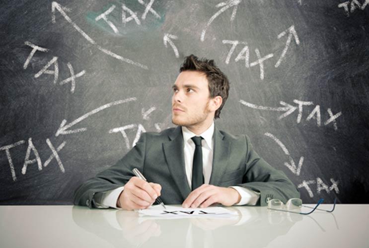 7 errores con los impuestos que debes evitar-MainPhoto