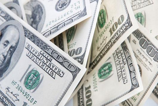 7-errores-con-los-impuestos-que-debes-evitar-photo4