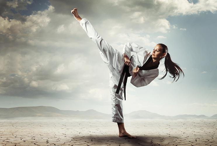 8-maneras-de-defenderte-contra-un-salto-MainPhoto