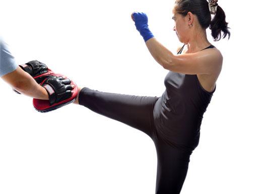 8-maneras-de-defenderte-contra-un-salto-photo6