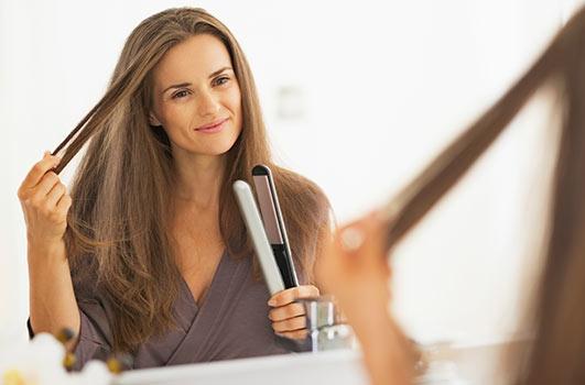 8 productos indispensables para un cabello perfecto-Photo4
