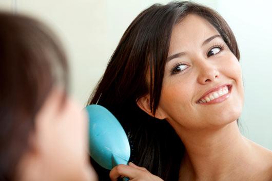 8 productos indispensables para un cabello perfecto-Photo6