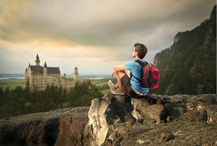 Ayuda a tus hijos a descubrir la maravilla de los libros en el Día Internacional del Libro-MainPhoto