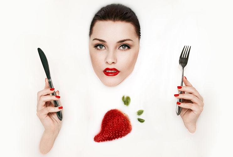 Comida afrodisiaca dura realidad o ciencia suave-MainPhoto