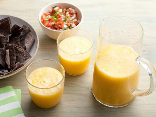 En-defensa-del-mango--10-recetas-de-mango-asombrosas-photo4