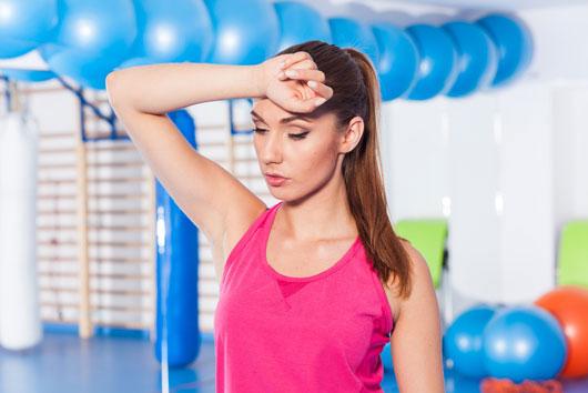 Hora-de-activarte-cómo-reactivar-tu-cuerpo-después-del-invierno-photo2