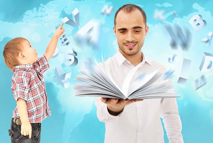 Libros que tendrán a tus hijos hablando español-MainPhoto