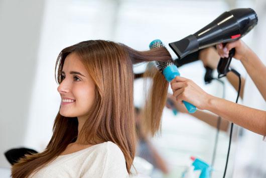 Pista-de-colores-9-cosas-que-debes-saber-sobre-coloración-del-cabello-photo10