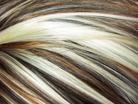 Pista-de-colores-9-cosas-que-debes-saber-sobre-coloración-del-cabello-photo6