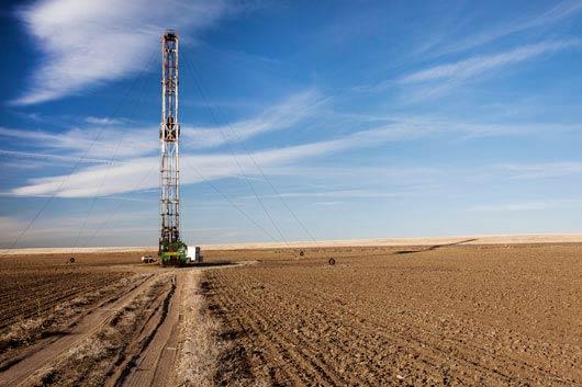 Qué es el fracking Datos que necesitas conocer-MainPhoto