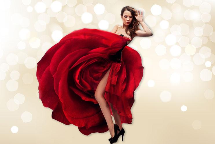 Sacude ese cuerpo beneficios para la salud y el bienestar de bailar-MainPhoto