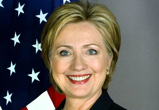 10-Exciting-Things-About-Hillary-Clinton-2016-MainPhoto