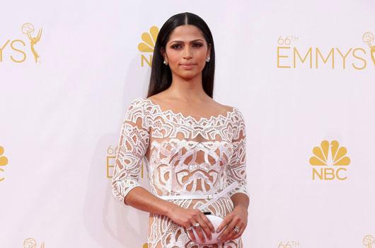 10-celebridades-latinas-que-hacen-honor-a-la-categoría-del-cabello-photo3