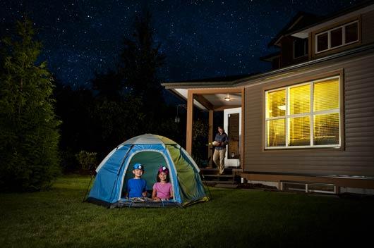 10 grandes ideas para staycation para aquellos que simplemente no pueden viajar-MainPhoto