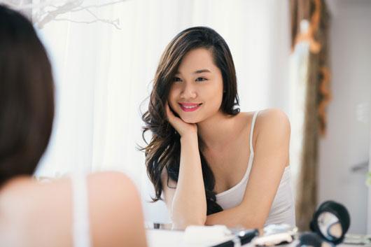 10-maneras-de-convertir-la-autocompasión-en-poder-photo4