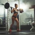 Aprovéchalo-al-máximo-Cómo-maximizar-tu-entrenamiento-en-el-gimnasio-MainPhoto