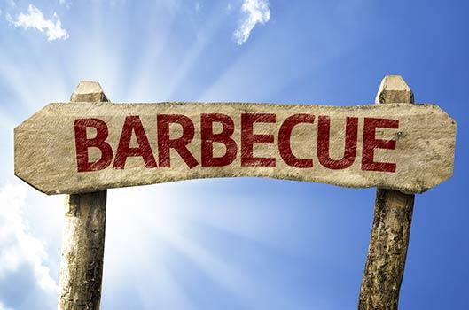 10 recetas BBQ para el Memorial Day que no te harán engordar-MainPhoto