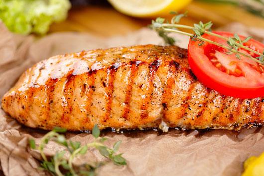 10-recetas-BBQ-para-el-Memorial-Day-que-no-te-harán-engordar-Photo4