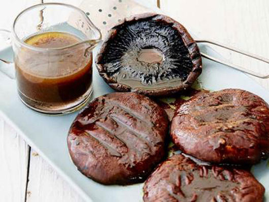 10-recetas-BBQ-para-el-Memorial-Day-que-no-te-harán-engordar-Photo5