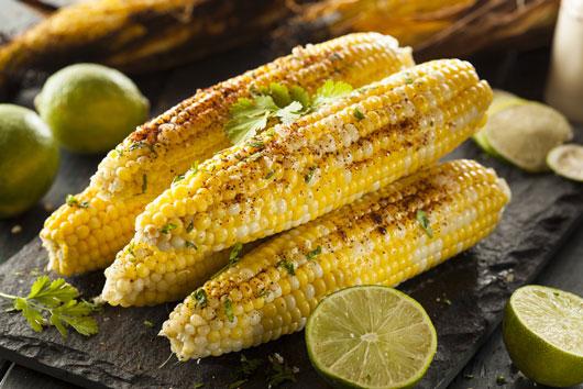 10-recetas-BBQ-para-el-Memorial-Day-que-no-te-harán-engordar-Photo8