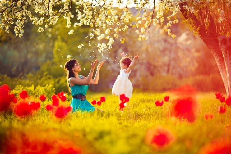 10 regalos del día de la madre que aún no has considerado-MainPhoto
