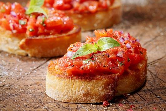 5 recetas de aperitivos que sorprenderán a tus invitados el fin de semana BBQ-MainPhoto