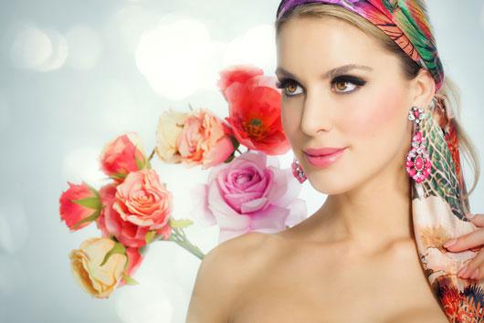 5-tendencias-de-primavera-para-ayudarte-a-reutilizar-tus-accesorios-otoño-invierno-Photo3