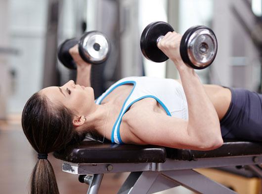 Aprovéchalo-al-máximo-Cómo-maximizar-tu-entrenamiento-en-el-gimnasio-Photo2
