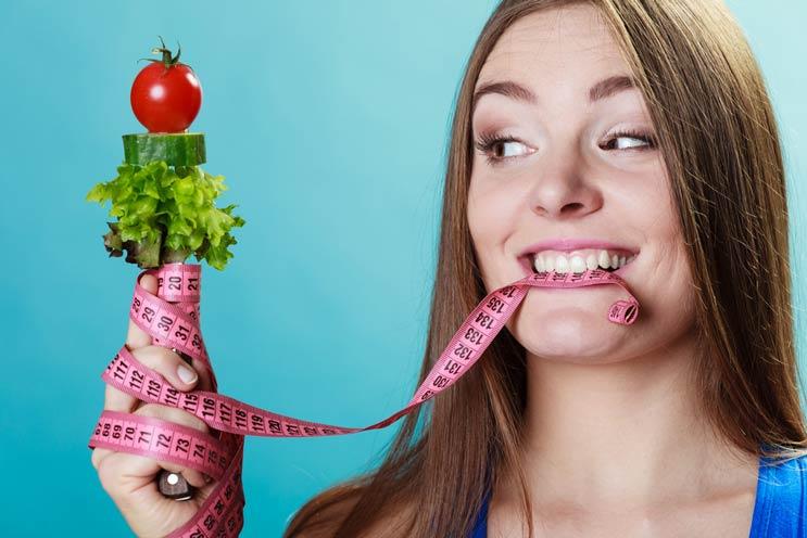 El-poder-del-AHORA-Cómo-perder-peso-rápido-para-el-verano-MainPhoto