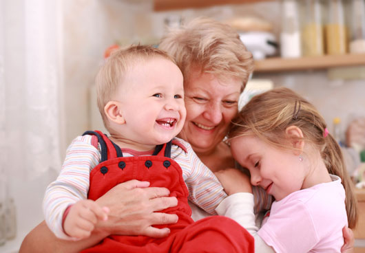 Cómo-demostrarle-amor-a-tu-abuela-en-el-Día-de-las-Madres-photo3