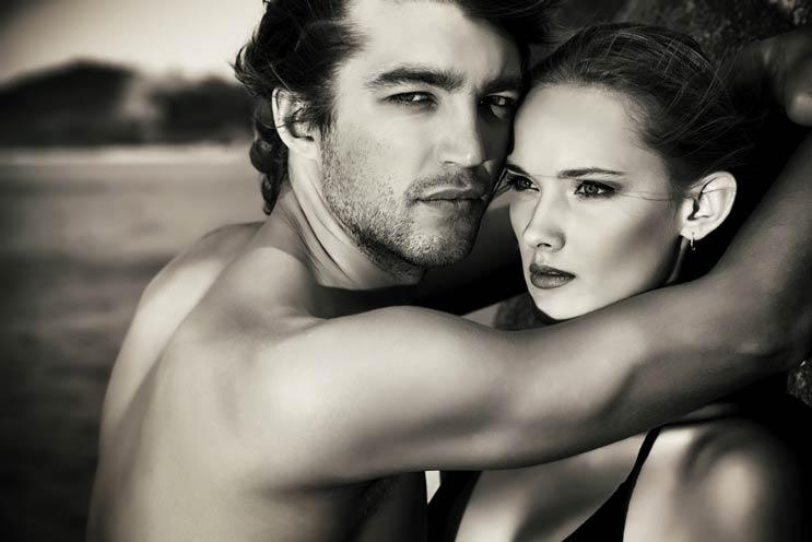 Consejos para relaciones 5 maneras divertidas para disfrutar el sexo en el verano-MainPhoto