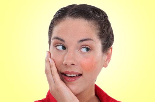 En lugar del blush 5 formas nuevas para obtener un look con mejillas sonrojadas-MainPhoto