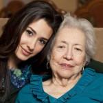 Regalos para la abuela y otras maneras para demostrarle amor en el Día de las Madres-MainPhoto