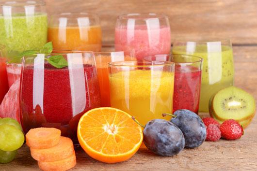 Jugos-o-sopas-Tips-para-obtener-nutrientes-de-la-manera-correcta-Photo3