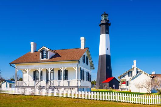 Las-10-mejores-vacaciones-en-ciudades-de-EE.UU-que-no-imaginabas-fueran-tan-cool-Photo2