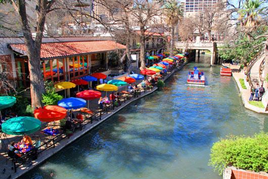 Las-10-mejores-vacaciones-en-ciudades-de-EE.UU-que-no-imaginabas-fueran-tan-cool-Photo7