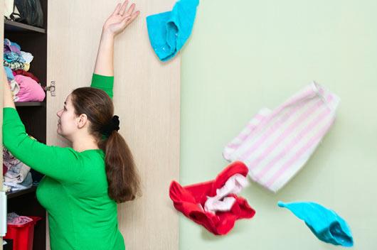 Limpiatón cómo organizar tu closet para la primavera-MainPhoto