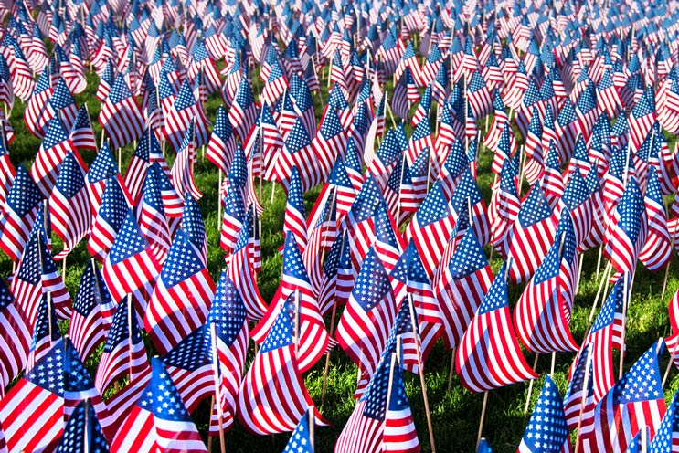Memorial Day Una breve historia-MainPhoto