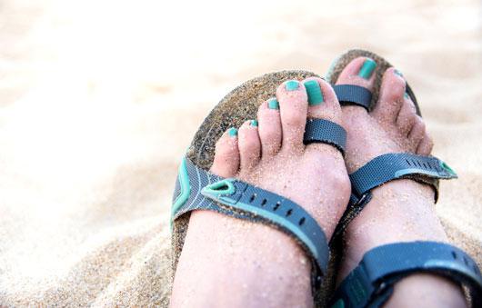 Pedicures-para-la-nueva-era-Ideas-para-hacer-que-tus-pies-luzcan-hermosos-Photo3