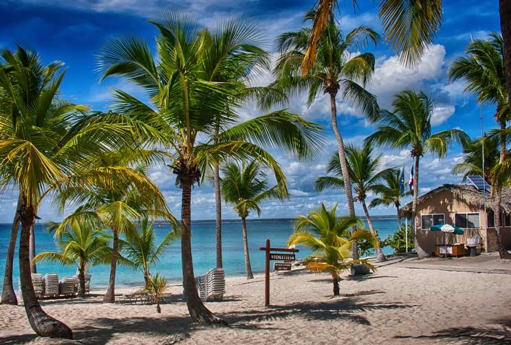 Sí, puedes vacacionar 5 vacaciones económicas para realizar este verano-MainPhoto