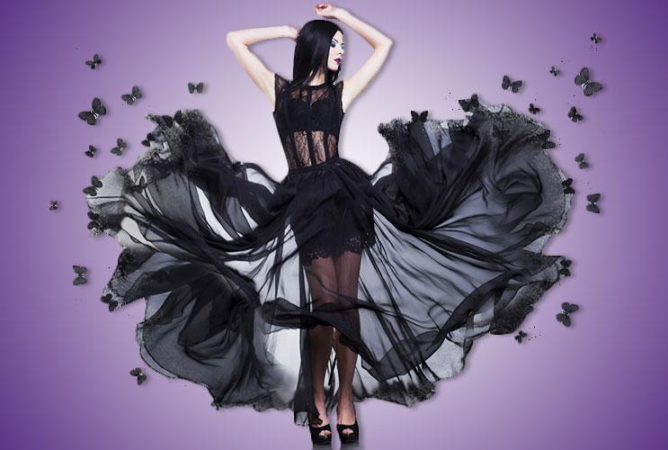 Hora mariposa: Cómo dejar tu capullo y aprender a bailar-MainPhoto